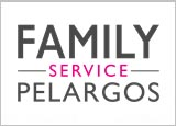 Ramka 2 4 - Family Pelargos